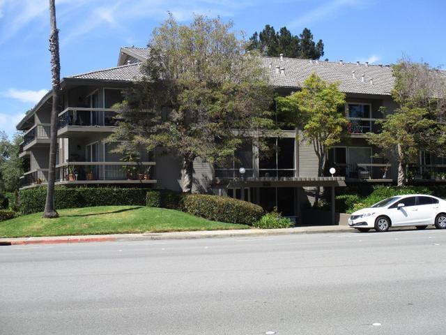 626 Mariners Island Blvd #211, San Mateo, CA 94404