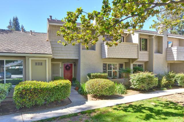1035 Shenandoah Dr, San Jose, CA 95125