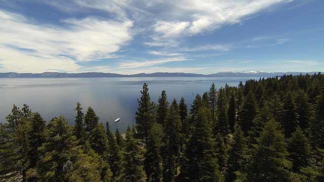2955 Lake Blvd, Tahoe City, CA 96145