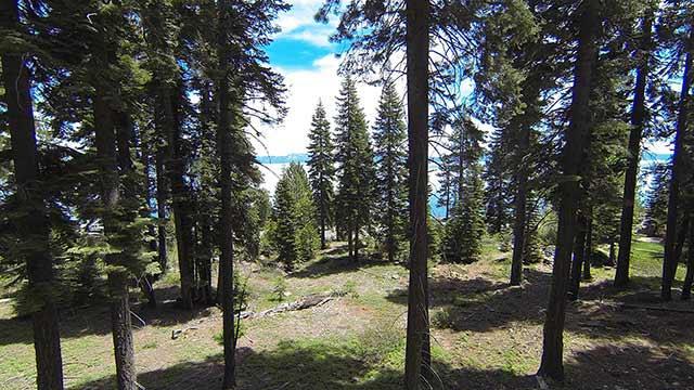 2955 Lake Boulevard, Tahoe City, CA 96145