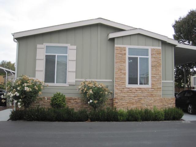 1085 Tasman Dr #24, Sunnyvale, CA 94089