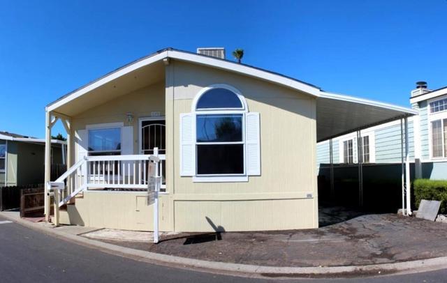 165 Blossom Hill Rd #173, San Jose, CA 95123