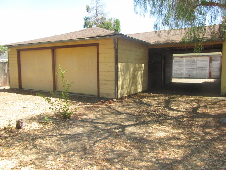 910 Emory Avenue, Campbell, CA 95008