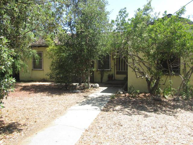 910 Emory Ave, Campbell, CA 95008