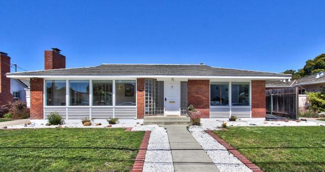 10 Talbot St, Salinas, CA 93901