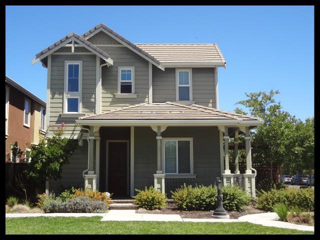 733 S 22nd St, San Jose, CA 95116