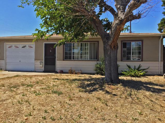 3275 Irlanda Way, San Jose, CA 95124