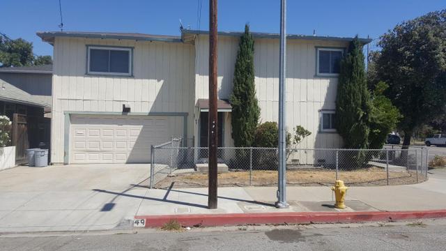 49 Goodyear St, San Jose, CA 95110