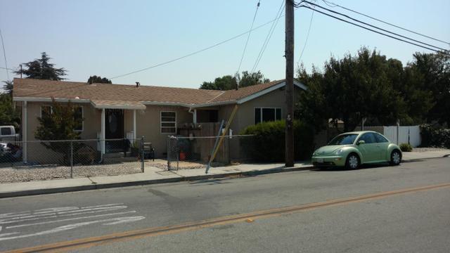 801 Line St, Hollister, CA 95023