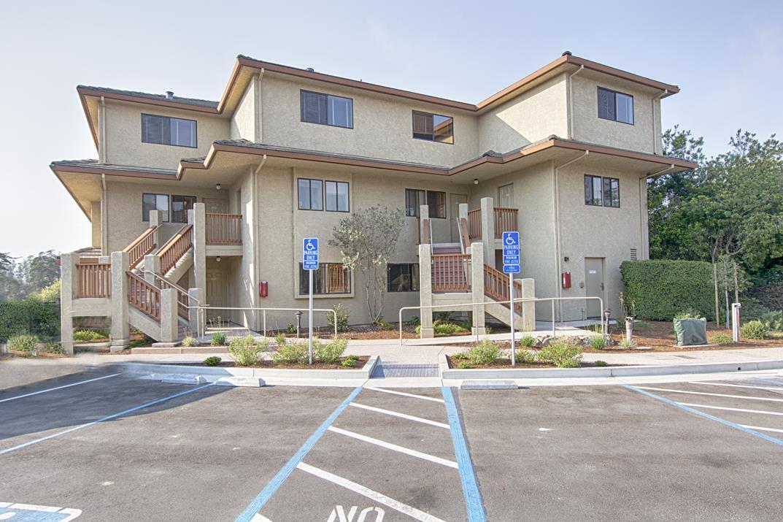 448 Seascape Resort Drive #448, Aptos, CA 95003