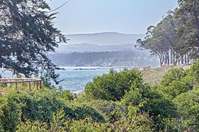448 Seascape Resort Dr #448, Aptos, CA 95003