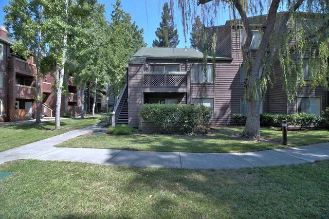 1213 Yarwood Ct, San Jose, CA 95128