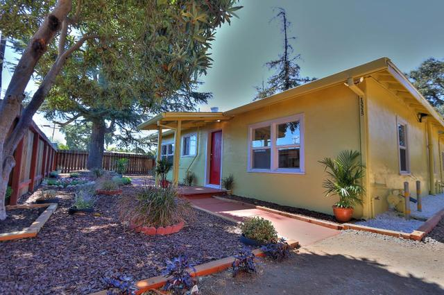 13315 Llagas Ave, San Martin, CA 95046