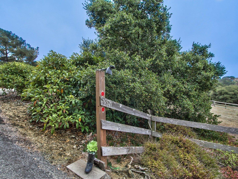 19541 Mallory Canyon Road, Salinas, CA 93907