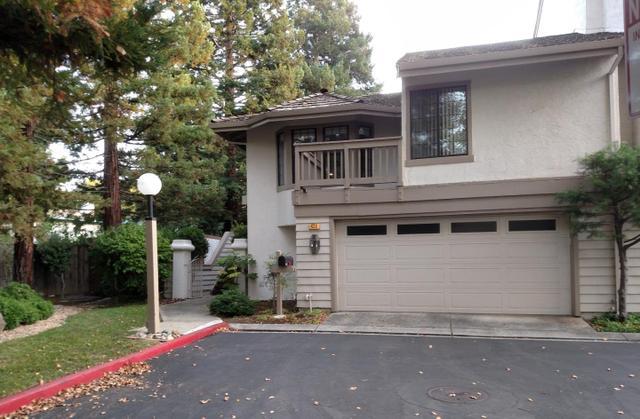428 Ives Ter, Sunnyvale, CA 94087