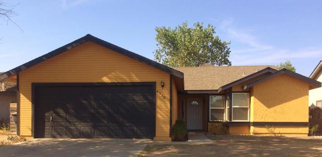 4936 W Chestnut Ave, Visalia, CA 93277