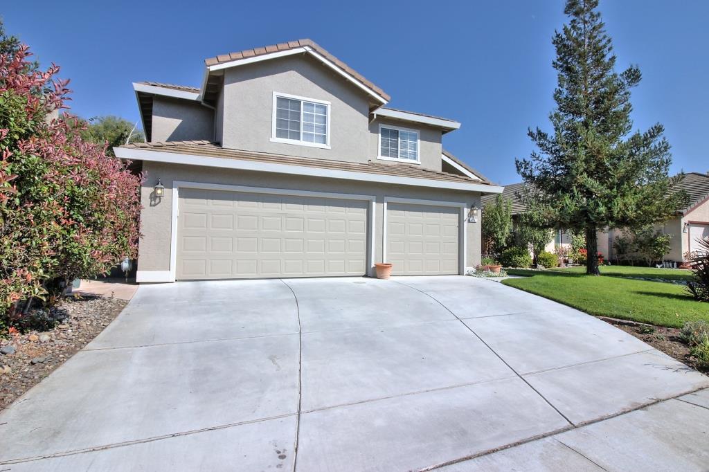 1961 Alissa Drive, Hollister, CA 95023