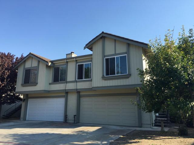 820 Coyote Rd, San Jose, CA 95111
