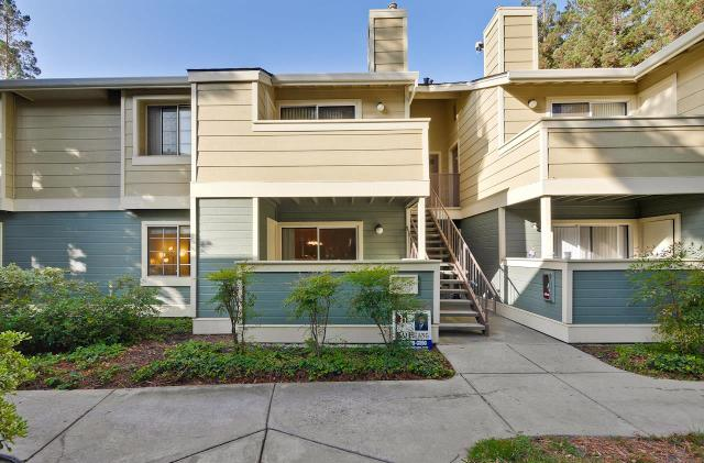 2726 Somerset Park Cir, San Jose, CA 95132