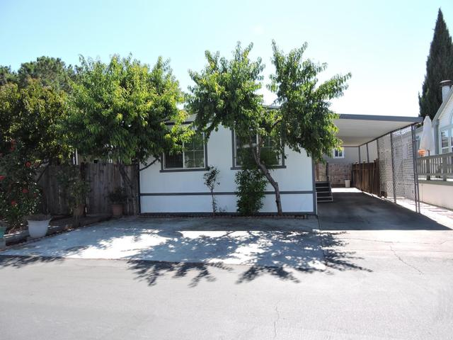 3637 Snell Ave #386, San Jose, CA 95136