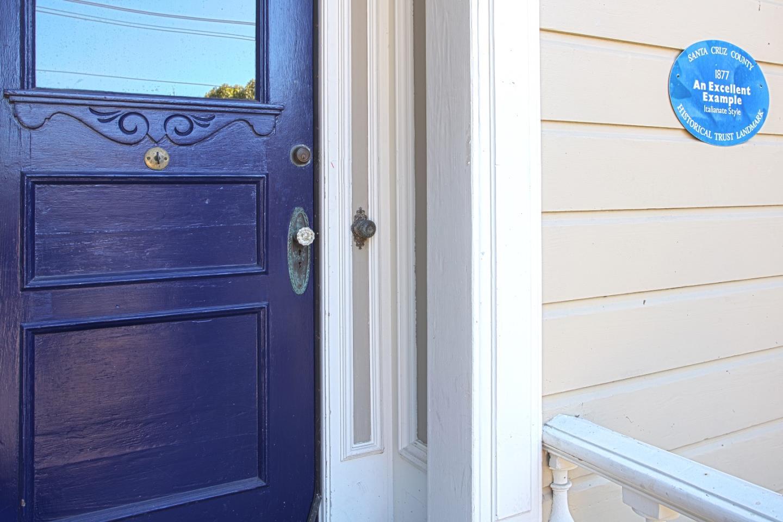 141 Kennan Street, Santa Cruz, CA 95060