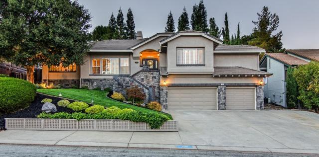 1445 Welburn Ave, Gilroy, CA 95020