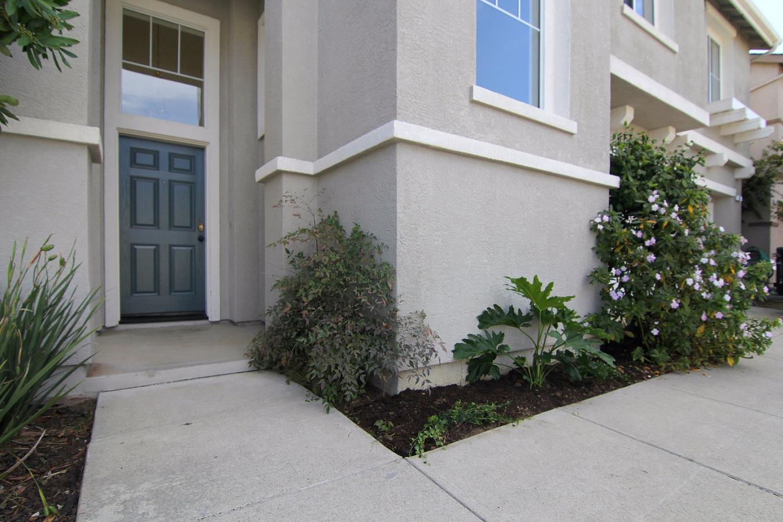 253 Vista Del Mar Lane, Watsonville, CA 95076
