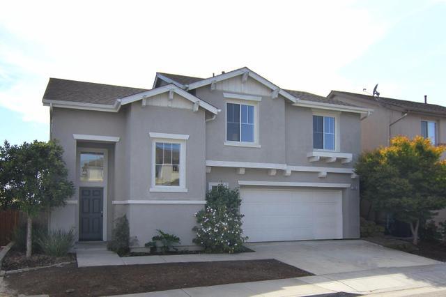 253 Vista Del Mar Ln, Watsonville, CA 95076