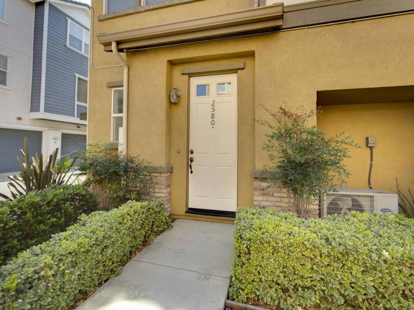 2580 Baton Rouge Drive, San Jose, CA 95133
