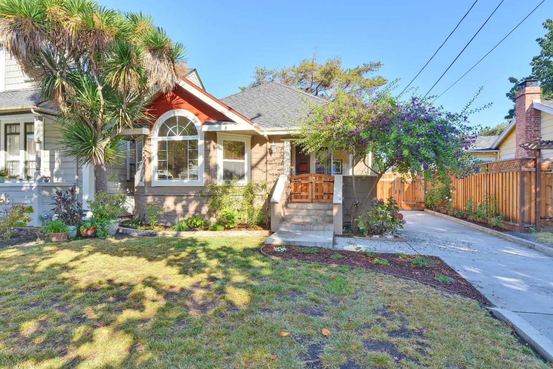 1239 Magnolia Avenue, San Jose, CA 95126