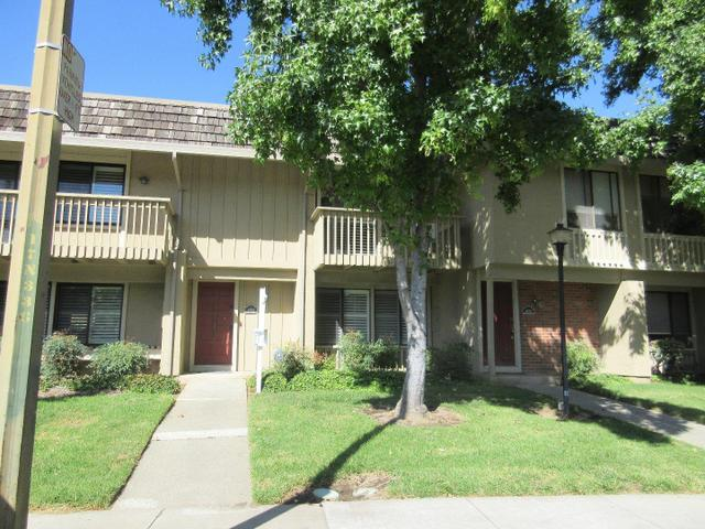 4580 Cimarron River Ct, San Jose, CA 95136