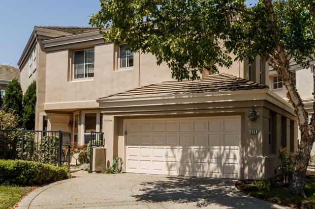 859 Corriente Point Dr, Redwood City, CA 94065