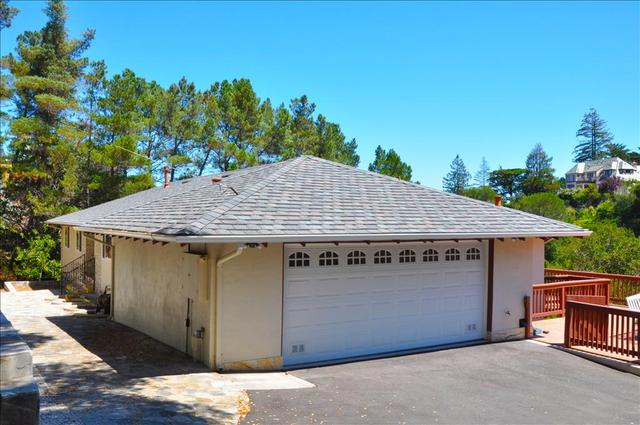 1305 Avondale Rd, Hillsborough, CA 94010