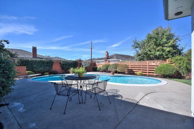 38880 Blacow Rd, Fremont, CA 94536