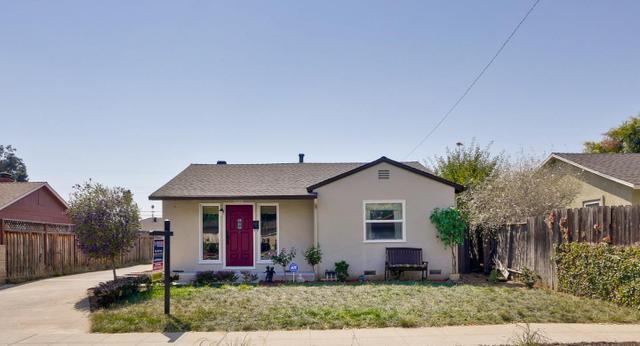 667 Genine Dr, San Jose, CA 95127