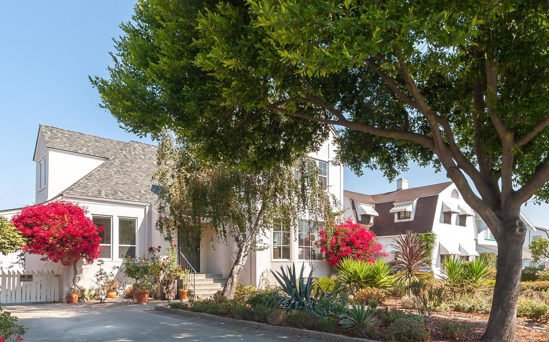 66 Cambridge Avenue, San Leandro, CA 94577