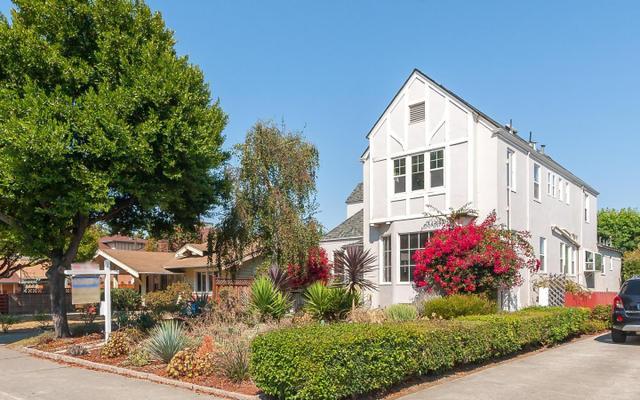 66 Cambridge Ave, San Leandro, CA 94577
