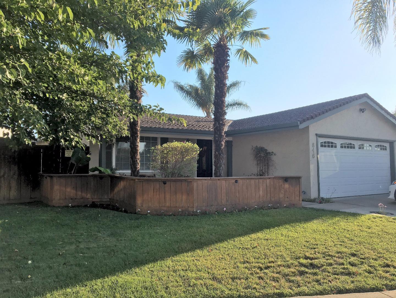 846 Welburn Ave, Gilroy, CA 95020