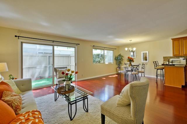 530 La Conner Dr #36, Sunnyvale, CA 94087