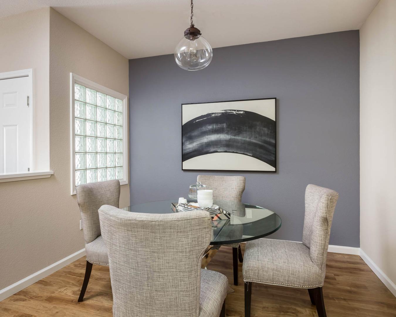 605 Arcadia Terrace #104, Sunnyvale, CA 94085