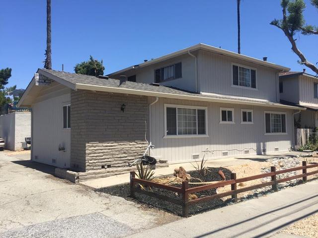 845 Hillsdale Ave, San Jose, CA 95136