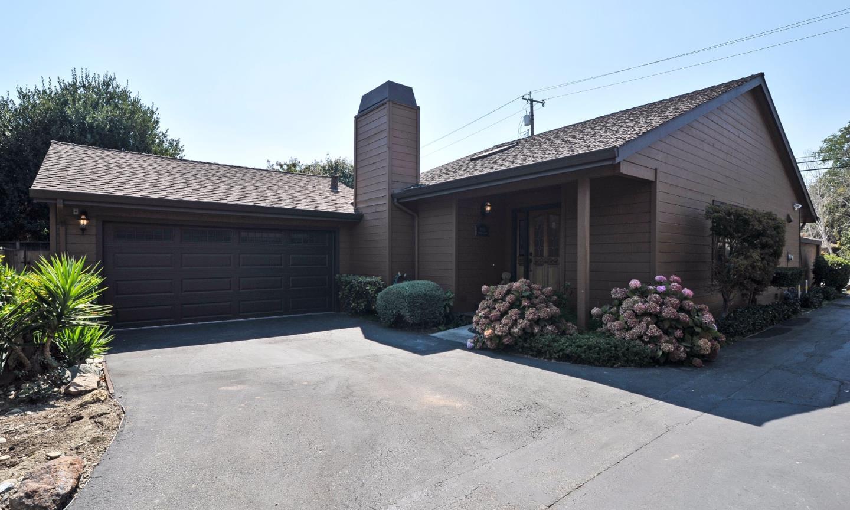 1946 Meridian Ave, San Jose, CA 95125