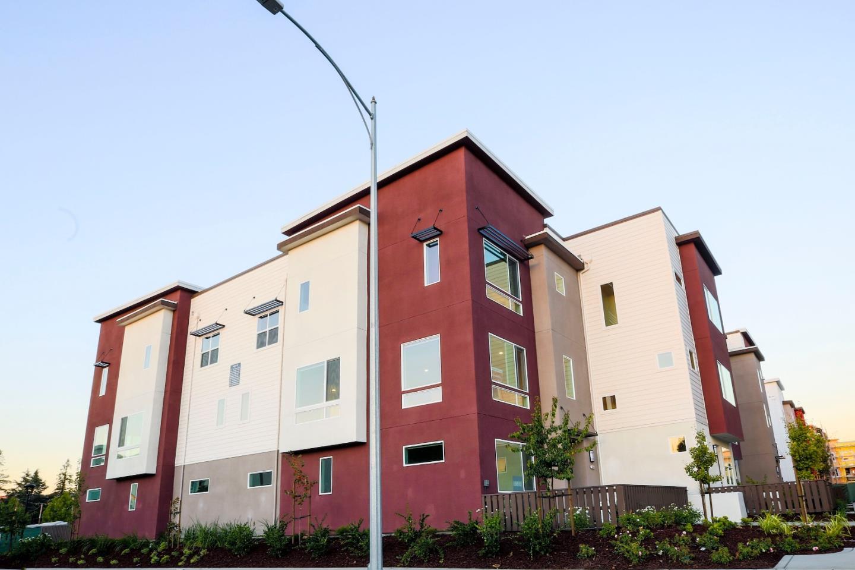 433 Ellicott Loop #2, San Jose, CA 95123