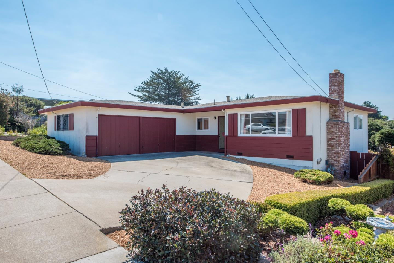 438 Carmel Ave, Marina, CA 93933