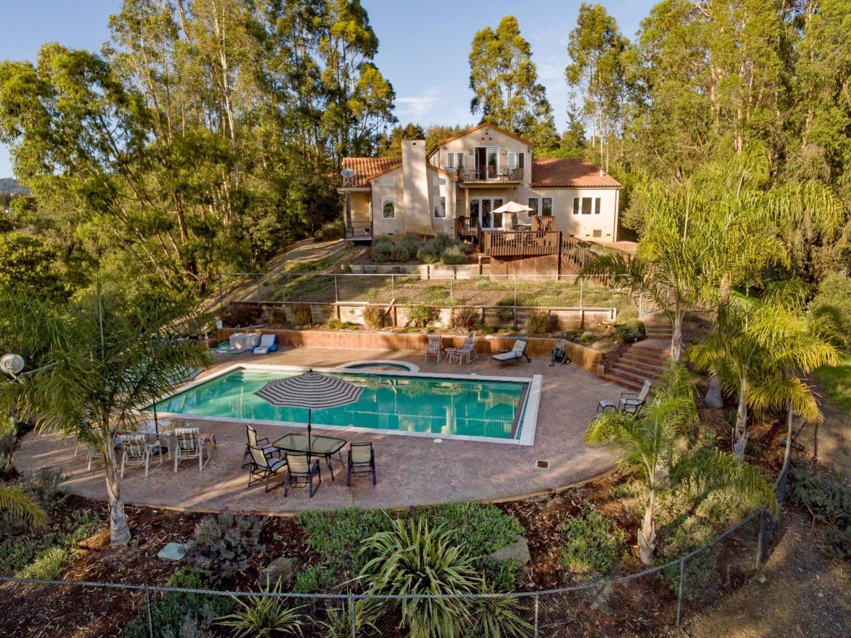 709 Falcon View Terrace, Watsonville, CA 95076