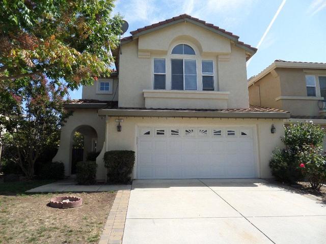 732 Barrett Ave, Morgan Hill, CA 95037