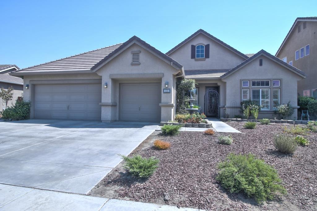 1656 Hemlock Drive, Los Banos, CA 93635