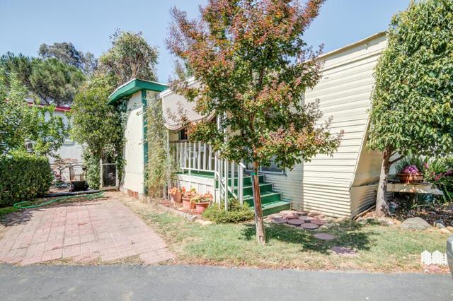 17975 Monterey Rd #38, Morgan Hill, CA 95037