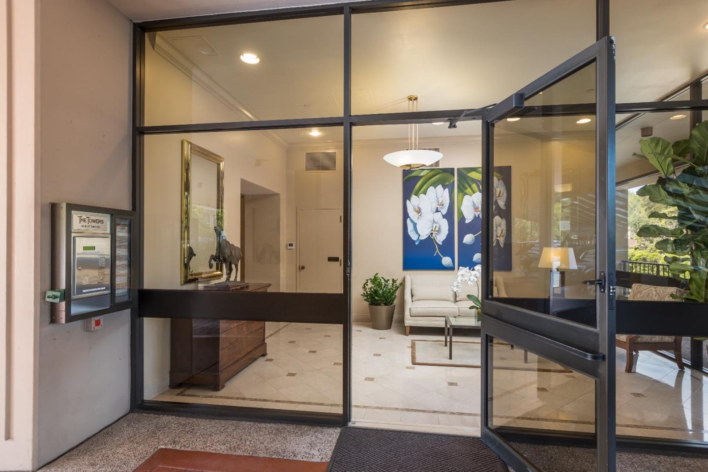 40 W 3rd Avenue #303, San Mateo, CA 94402