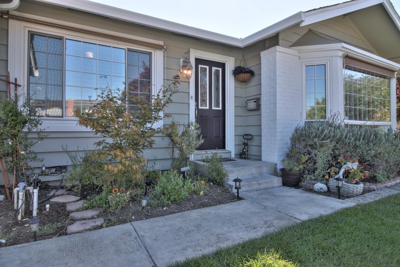 6268 Dunn Ave, San Jose, CA 95123